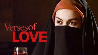 Verses of Love (2008)