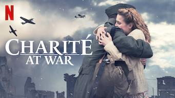 Charité at War (2019)