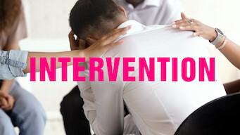 Intervention (2008)