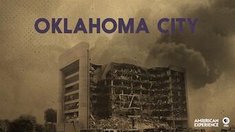 Oklahoma City (2017)
