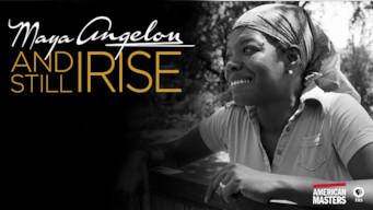 Maya Angelou: And Still I Rise (2016)