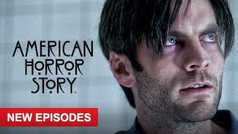 American Horror Story (2018)