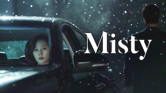 Misty (2018)