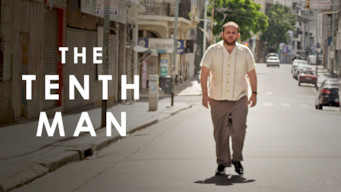 The Tenth Man (2016)