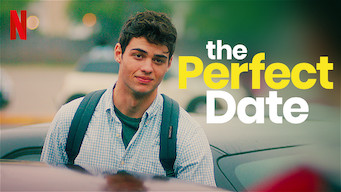 The Perfect Date (2019)