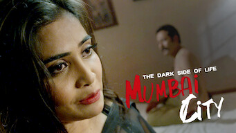 The Dark Side of Life: Mumbai City (2018)