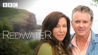 Redwater (2017)