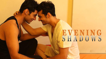 Evening Shadows (2018)