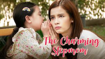 The Charming Stepmom (2019)