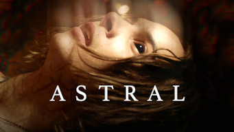 Astral (2018)