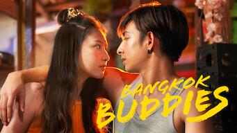 Bangkok Buddies (2019)