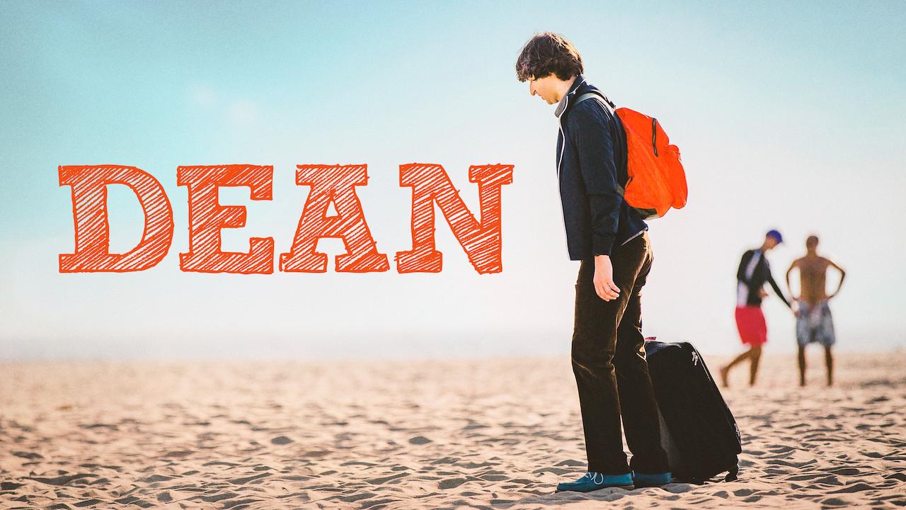 Dean on Netflix UK