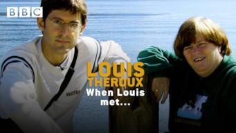 When Louis Met... (2001)