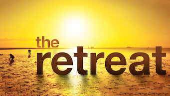 The Retreat with Nick Knowles (2016)