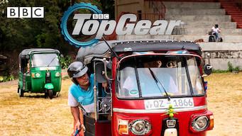 Top Gear (2019)