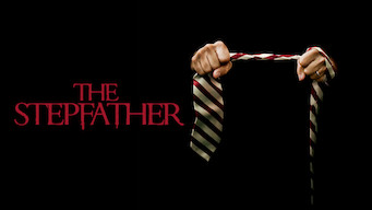 The Stepfather (2009)