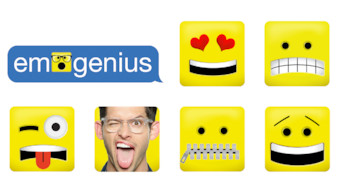 Emogenius (2017)