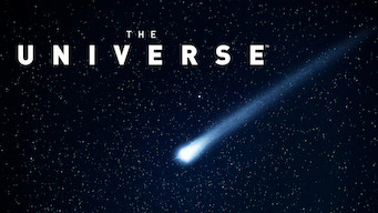 The Universe (2007)