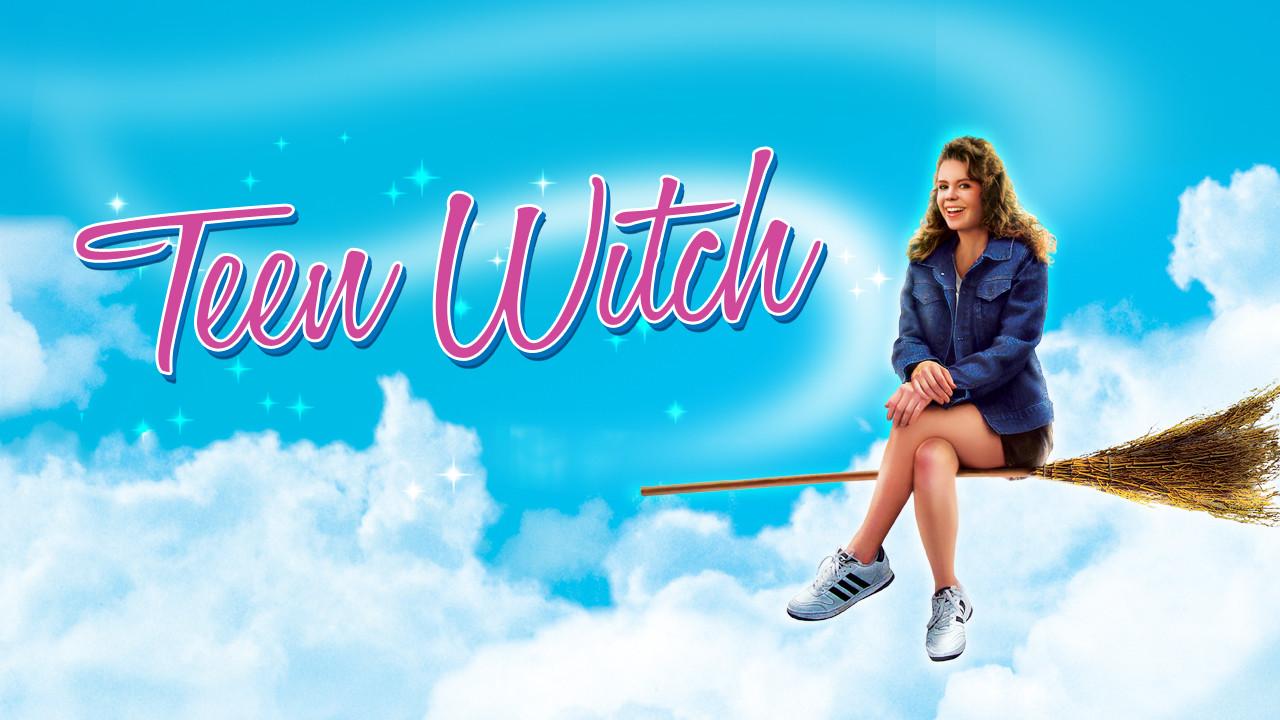 Caren Kaye Photos where can i watch 'teen witch' on netflix? - newonnetflix