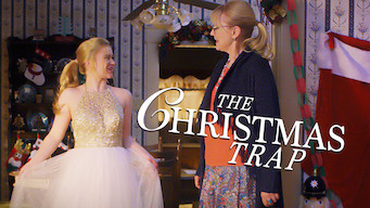 The Christmas Trap (2017)