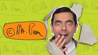 Mr. Bean (1995)