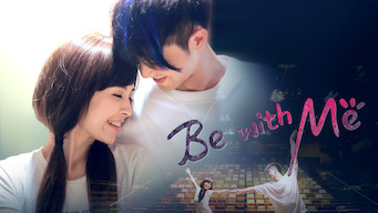 Be with Me (2015)