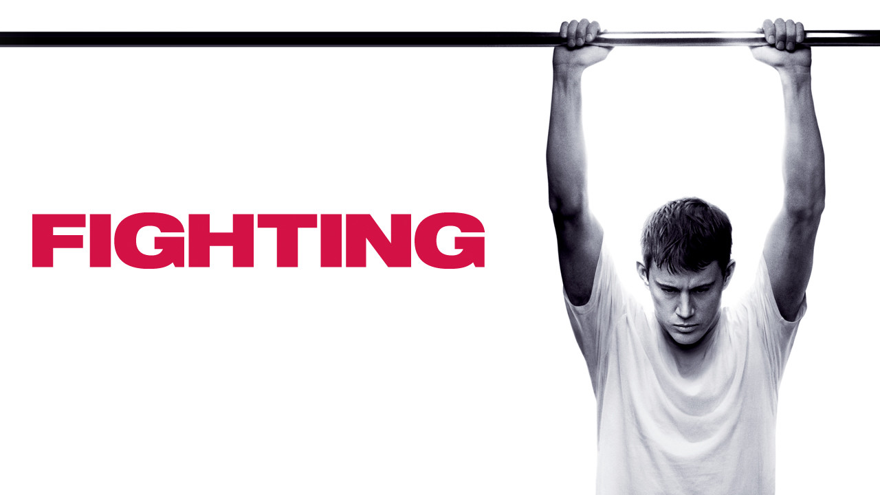 Fighting on Netflix UK