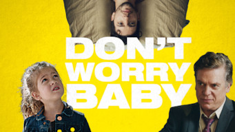 Don't Worry Baby (2016)