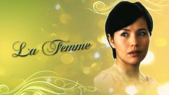 La Femme (2016)