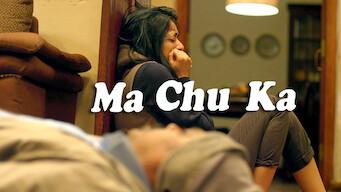 Ma Chu Ka (2017)