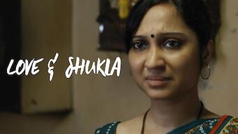 Love and Shukla (2017)