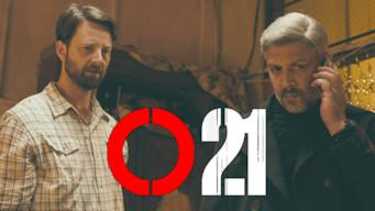 O21 (2014)