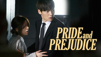 Pride and Prejudice (2014)