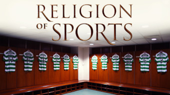 Religion of Sports (2016)