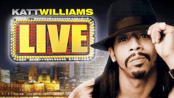 Katt Williams: Live (2006)