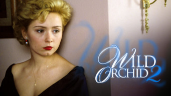 Wild Orchid 2 (1992)
