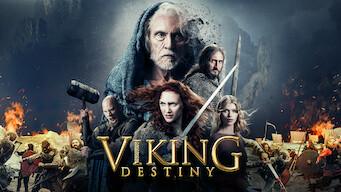 Viking Destiny (2018)