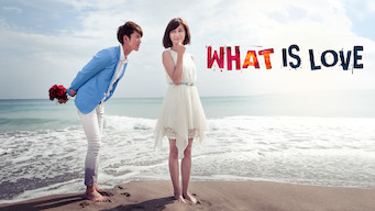 What Is Love? (2012)