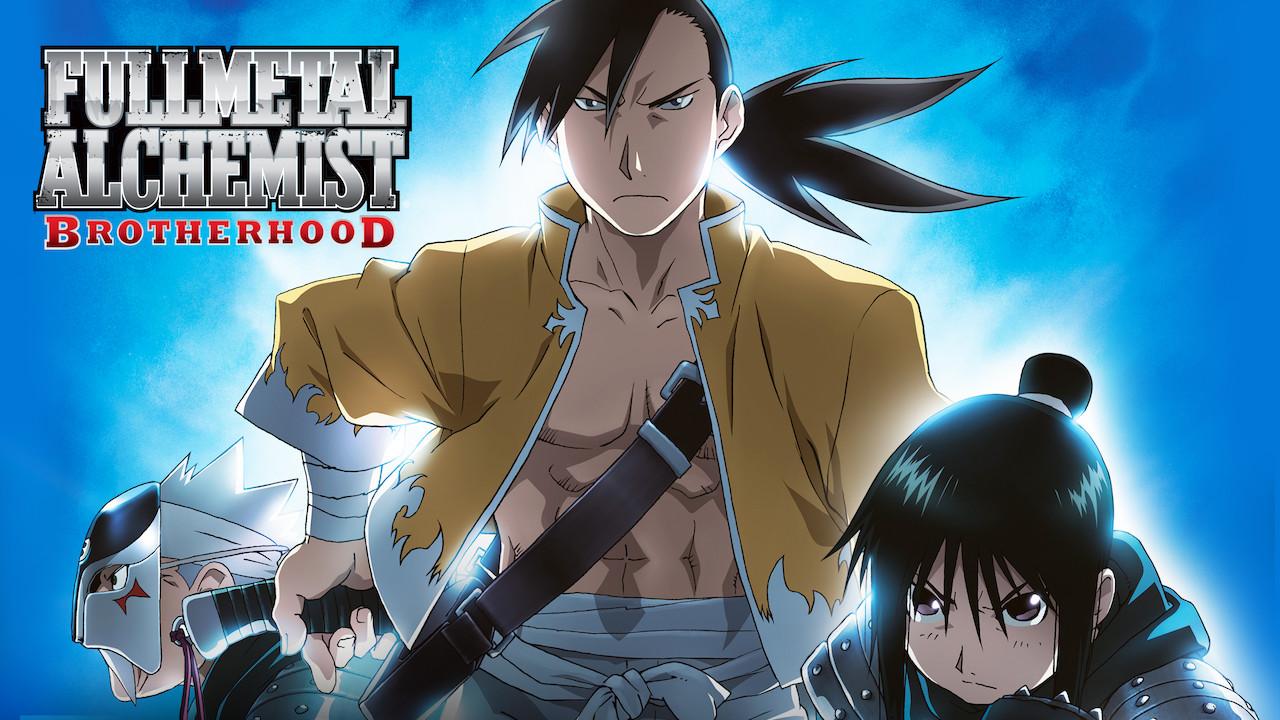 Tv programmes based on manga shounen anime anime action sci fi fantasy anime japanese tv programmes anime series cyberpunk