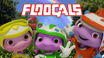 Floogals (2015)