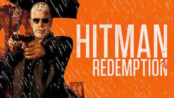 Hitman Redemption (2018)