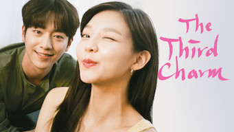 The Third Charm (2018)