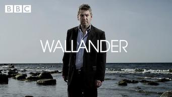 Wallander (2015)