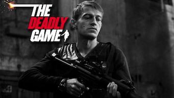 The Deadly Game (2013)