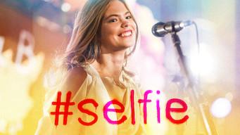 #Selfie (2014)