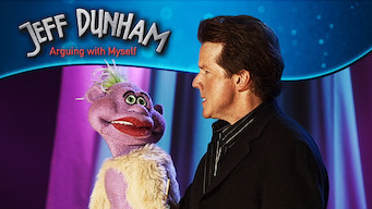 Jeff Dunham: Arguing with Myself (2006)