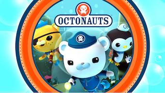 Octonauts (2013)