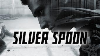 Silver Spoon (2015)
