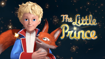 The Little Prince (2012)
