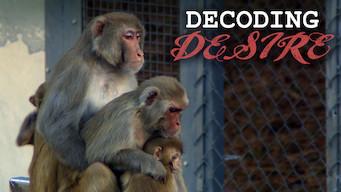 Decoding Desire (2014)